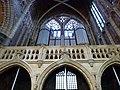 LIEGE Eglise Saint-Martin - intérieur (31).JPG
