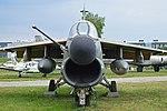 LTV A-7P Corsair II '5502' (22153602531).jpg