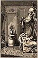 La Belle libertine, 1793 - Image-p-084.jpg