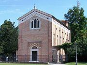 La Cappella degli Scrovegni.JPG