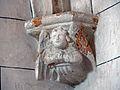 La Chapelle-Faucher - Église Notre-Dame de l'Assomption -13.JPG