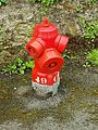 La Chapelle-Heulin-FR-44-bouche d'incendie-02.jpg
