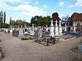 La Cour-Marigny-FR-45-cimetière-01.jpg