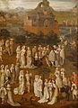La Fête Champêtre à la cour de Bourgogne.jpg