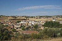 La Frontera (Cuenca).JPG