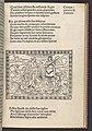 La Giostra di Giuliano de Medici... MET DP108950.jpg