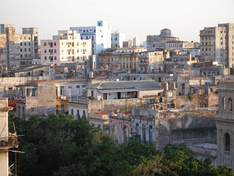 File:La Habana.jpg