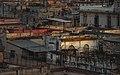 La Habana (32047137780).jpg