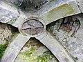 La Loubière Cayssac fontaine clé.jpg