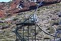 La Palma - Garafía - Roque de los Muchachos Observatory - MAGIC 06 ies.jpg
