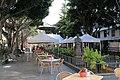 La Palma - Santa Cruz - Plaza de La Alameda 08 ies.jpg