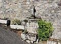 La Roche-Canillac 12.jpg