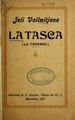 La Tasca - (La taverna) (IA latascalataverna554vall).pdf