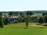 La Tour-Blanche village (2).JPG