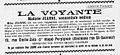 La Veu del Canigó 25121910 - Voyante Perpignan.jpg