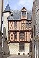 La maison de la Tour (Angers) - Jean-Pierre Dalbera.jpg