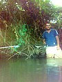 La pescuit - panoramio.jpg