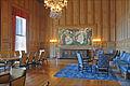 La salle Munch dans lhôtel de ville dOslo (4853547949).jpg