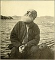 Labrador, the country and the people (1909) (14758626176).jpg