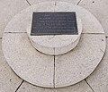 Labuan Malaysia Memorial-Stone-Landing-9th-Division-01.jpg