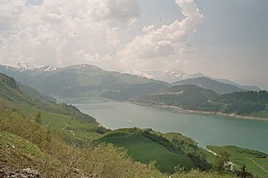 Lac du Roselend02.jpg