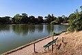 Lac supérieur du bois de Boulogne 20.jpg