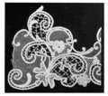 Lace Its Origin and History Real Arabian.png