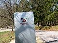 Lacets de Mélaire-Metallurgic Park.JPG