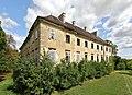 Ladendorf - Schloss.JPG
