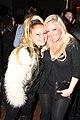 Lady Gaga Monster Ball Eva Rinaldi (5934415954).jpg