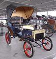 Laffly 1898 vr.JPG