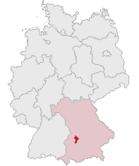 139px-Lage_des_Landkreises_Aichach-Friedberg_in_Deutschland.PNG