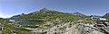 Laghetto Moesola und Hospiz am San Bernardino Pass.jpg