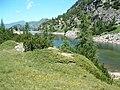 LagoBecco.jpg
