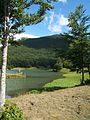 Lago Calamone 3.jpg