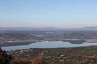 Lago Omodeo (03).JPG