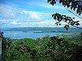 Laguna del Arenal vista desde el teleferico - panoramio.jpg