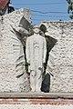 Laika ac Memento Park (10122272856).jpg
