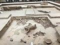 Lajia ruins.jpg