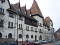 Lakóház (1258. számú műemlék).jpg