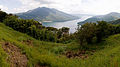 Lake Ashi from Kojiri Pass 03.jpg