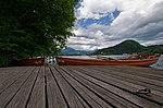 Lake Bled - 1 (5985038611).jpg