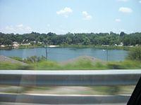 Clermont Florida Wikipedia