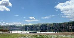 Lake Wyola.JPG
