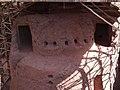 Lalibela (6821639513).jpg