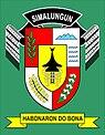Lambang Kabupaten Simalungun.jpeg
