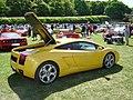 Lamborghini Gallardo (2521977833).jpg