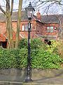 Lamp post, Grassendale (1).JPG