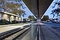 Lamprechtshausen - Ort - Bahnhof - 2020 10 27-3.jpg