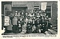 Lancashire and Cheshire Delegates on the Women's Franchise Deputation to the Prime Minister,1906.jpg